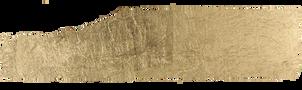 Klebestreifen 3