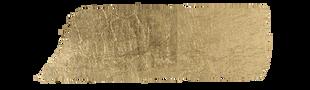 Klebestreifen 1