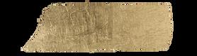 Klebestreifen 2